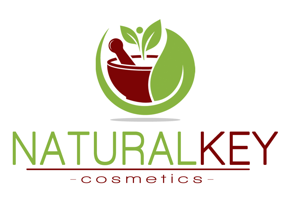 Cosmetici professionali Natural Key