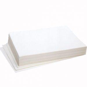 asciugamani cartasecco