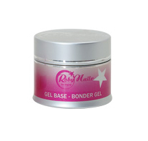 gel base bonder gel 15 ml