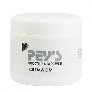 crema massaggio dm pey's