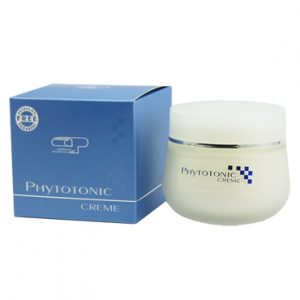 crema phytotonic assistance phytotonic