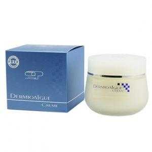 dermioalgue crema assistance phytotecnic
