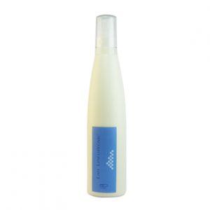 latte drenaggio linfatico 500 ml