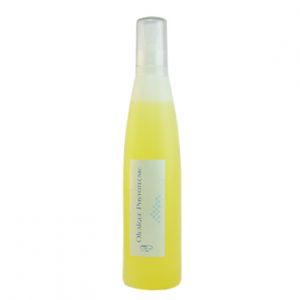 olio da massaggio cellulite