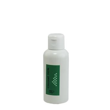 acido glicolico al 50assistance phytotecnic