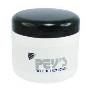 cosmetici professionali pey's