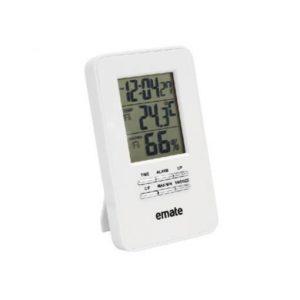 termoigometro - tempratura umidità